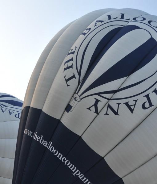 The Balloon Company_fondo_productos