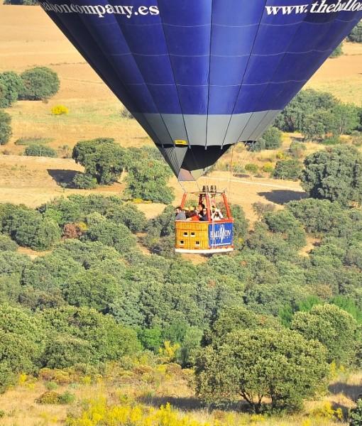 The Balloon Company_slide5home