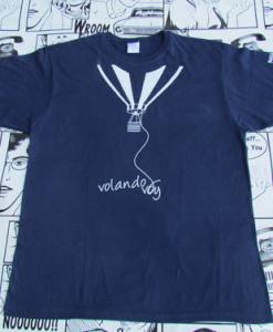 camisetas_TBC
