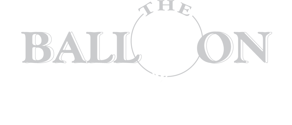 THE BALLOON COMPANY