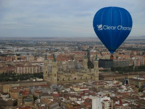 clearchannel-zaragoza