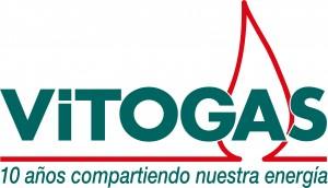 Vitogas