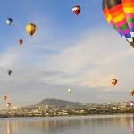 theballooncompany_volar en globo_Guanajuato2_20012