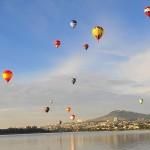 theballooncompany_volar en globo_Guanajuato_20012