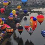 theballooncompany_volar en globo_Guanajuato_20013