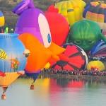 theballooncompany_volar en globo_Guanajuato_20014