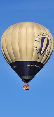 Volar en globo_imagen